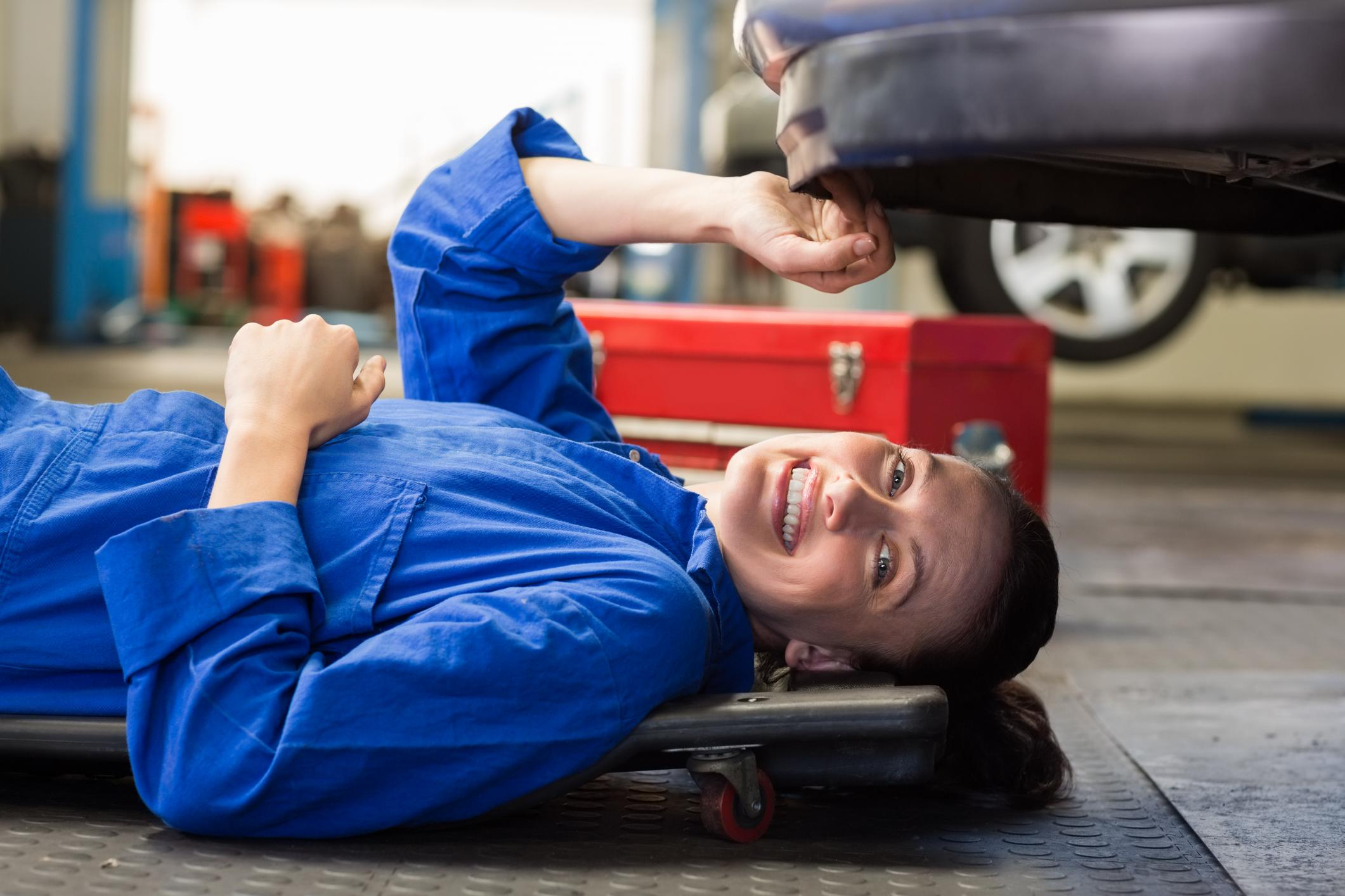 brake replacementand repair atlanta