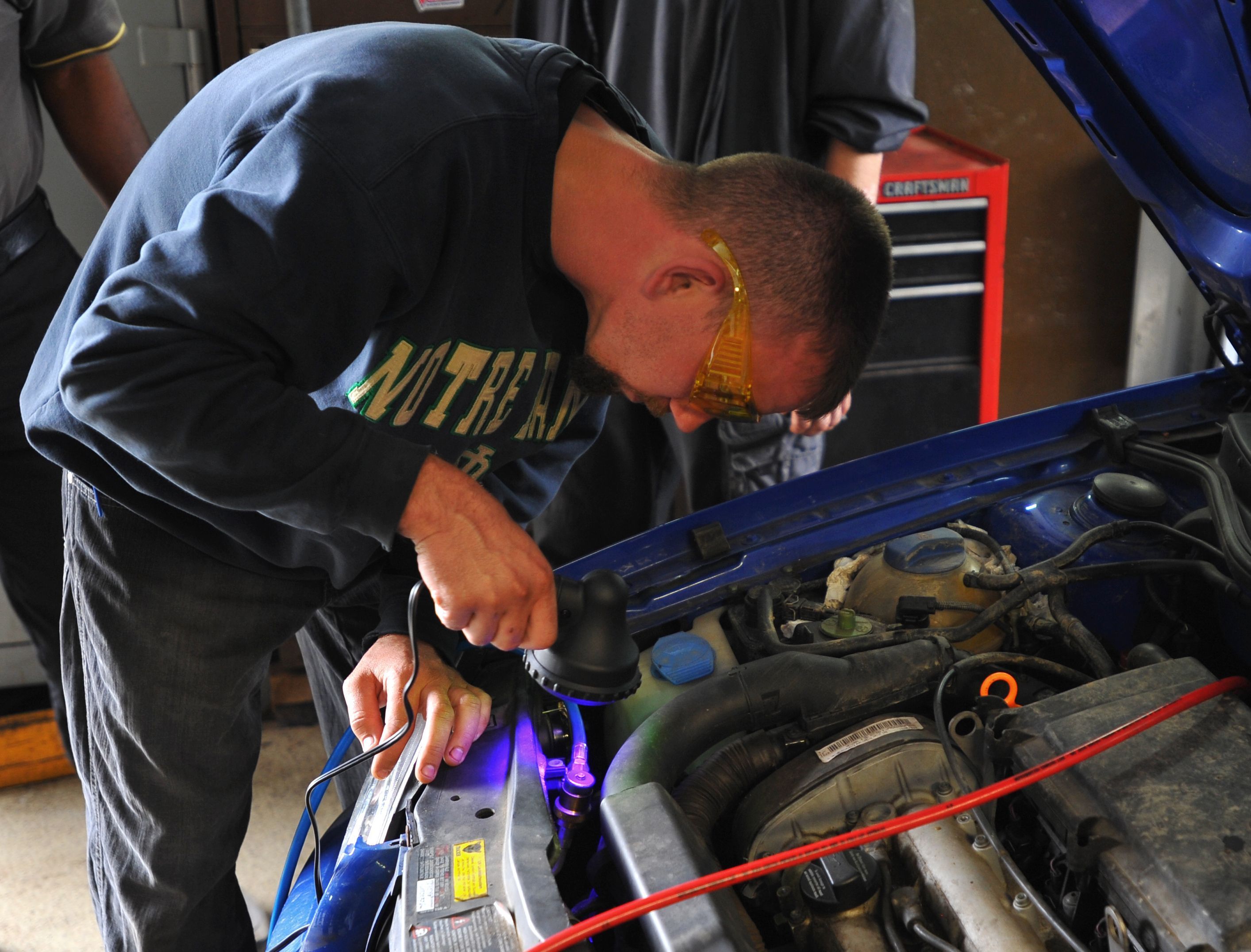 Auto Mobile Mechanic Atlanta GA