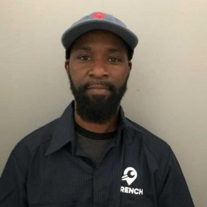mobile mechanic in Atlanta