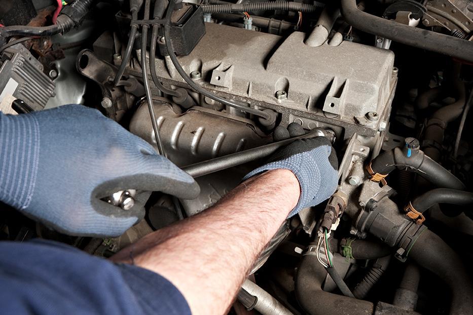Mobile Car Mechanic Atlanta GA
