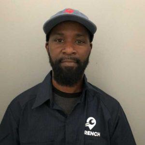 mobile mechanic in Atlanta